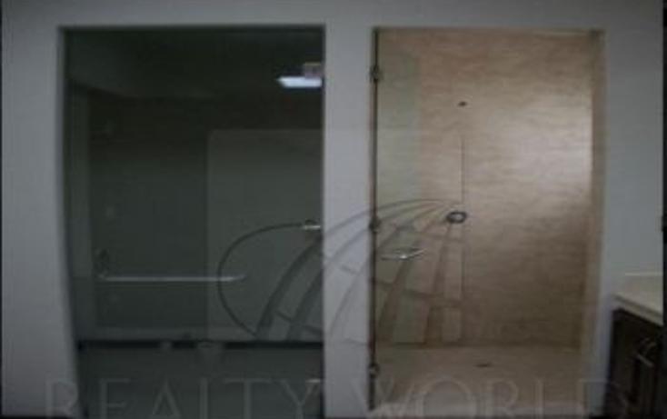 Foto de casa en venta en, sierra alta 3er sector, monterrey, nuevo león, 1676782 no 08