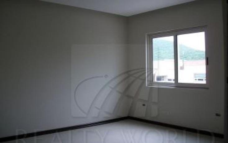 Foto de casa en venta en, sierra alta 3er sector, monterrey, nuevo león, 1676782 no 11