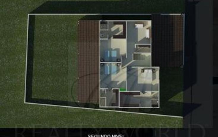 Foto de casa en venta en, sierra alta 3er sector, monterrey, nuevo león, 1676782 no 14