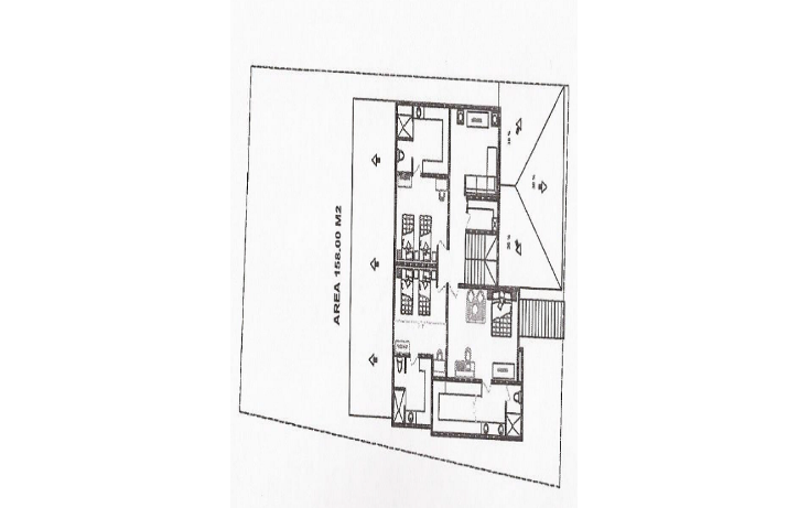 Foto de casa en venta en  , sierra alta 3er sector, monterrey, nuevo león, 1691866 No. 04