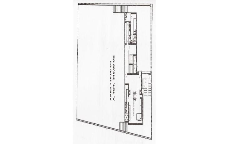 Foto de casa en venta en  , sierra alta 3er sector, monterrey, nuevo le?n, 1748832 No. 02