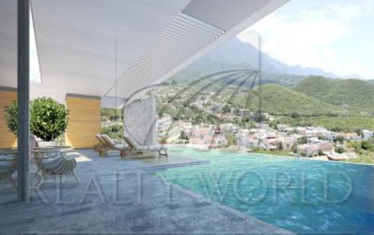 Foto de casa en venta en, sierra alta 3er sector, monterrey, nuevo león, 1789479 no 01