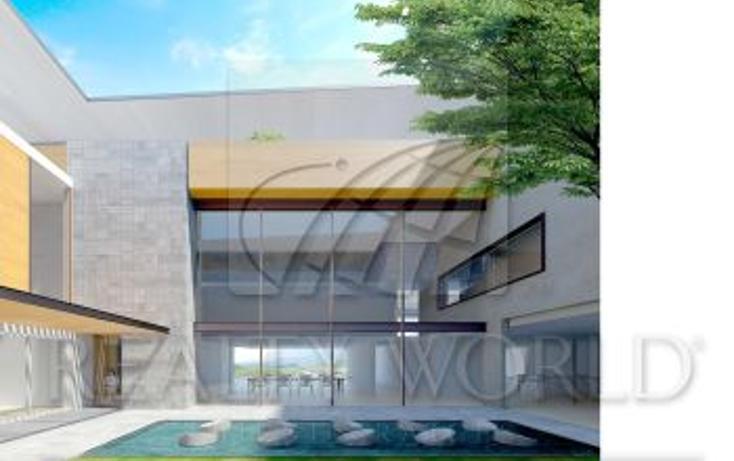Foto de casa en venta en, sierra alta 3er sector, monterrey, nuevo león, 1789479 no 02