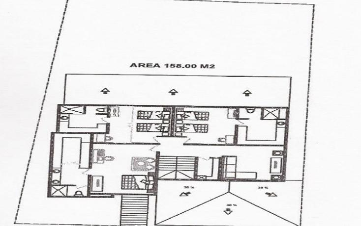 Foto de casa en venta en  , sierra alta 3er sector, monterrey, nuevo le?n, 1878122 No. 04