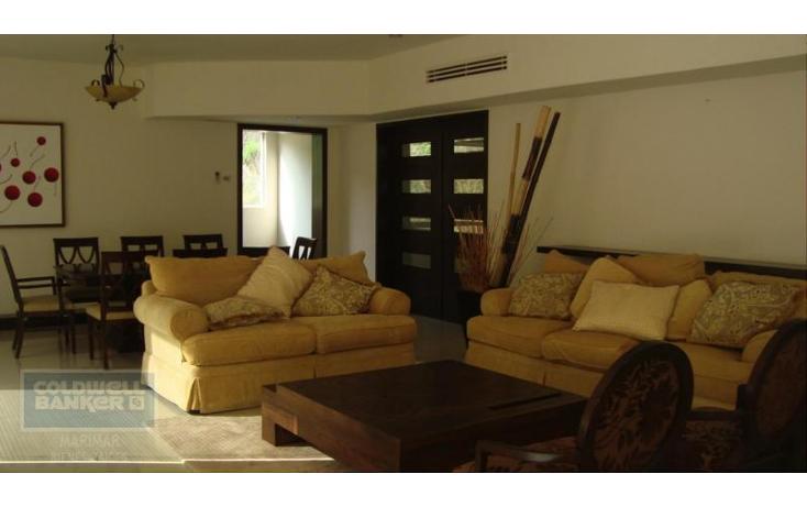 Foto de casa en venta en  , sierra alta 3er sector, monterrey, nuevo le?n, 1940493 No. 03