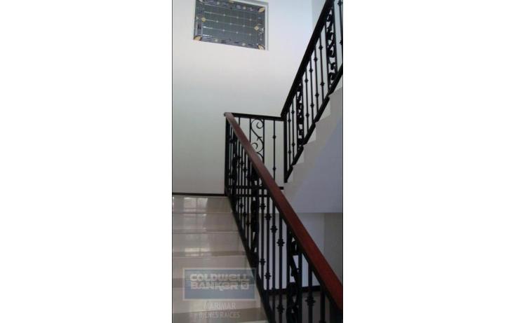 Foto de casa en venta en  , sierra alta 3er sector, monterrey, nuevo le?n, 1940493 No. 06