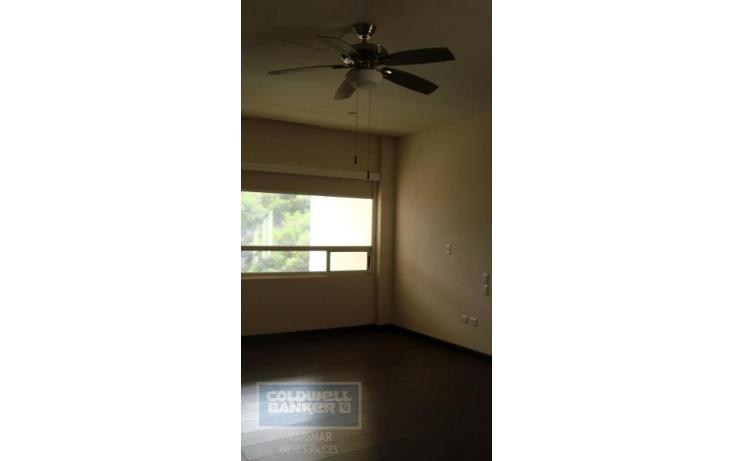 Foto de casa en venta en  , sierra alta 3er sector, monterrey, nuevo le?n, 1940493 No. 07