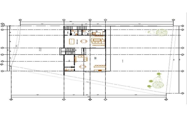 Foto de casa en venta en  , sierra alta 3er sector, monterrey, nuevo le?n, 1982580 No. 04