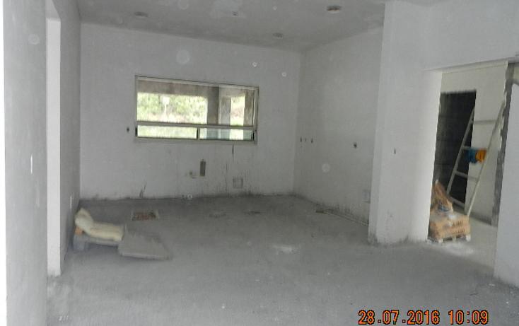 Foto de casa en venta en  , sierra alta 4 sector, monterrey, nuevo león, 1631246 No. 05