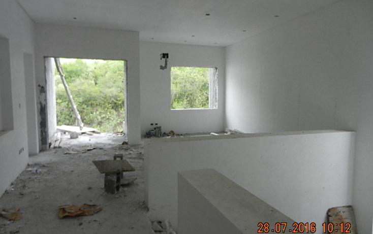 Foto de casa en venta en  , sierra alta 4 sector, monterrey, nuevo león, 1631246 No. 06