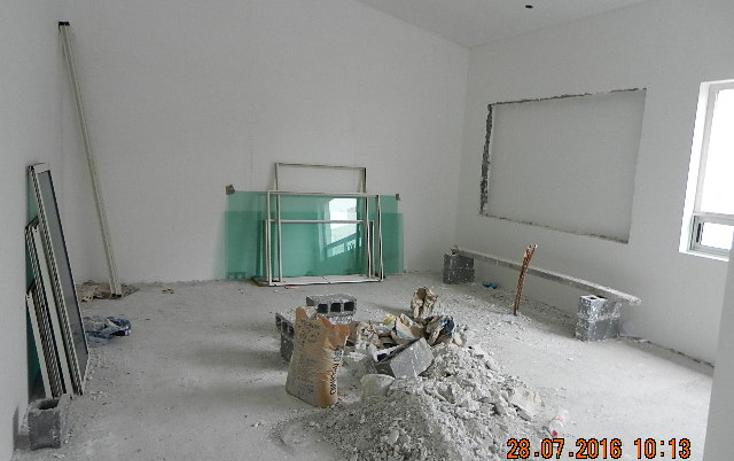 Foto de casa en venta en  , sierra alta 4 sector, monterrey, nuevo león, 1631246 No. 07