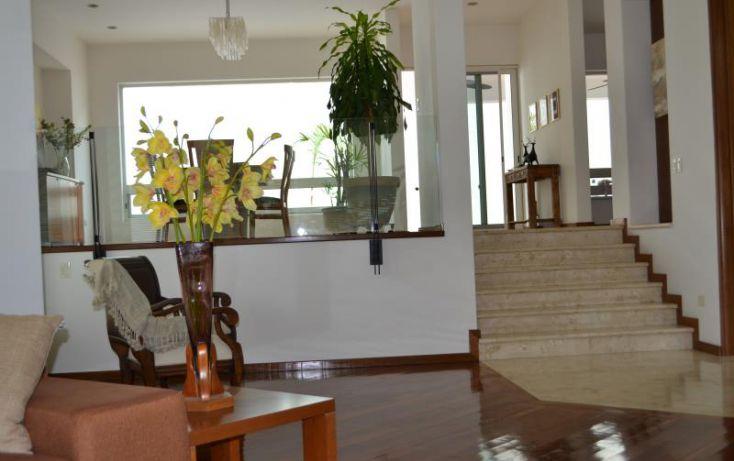 Foto de casa en venta en, sierra alta 4 sector, monterrey, nuevo león, 1797686 no 08