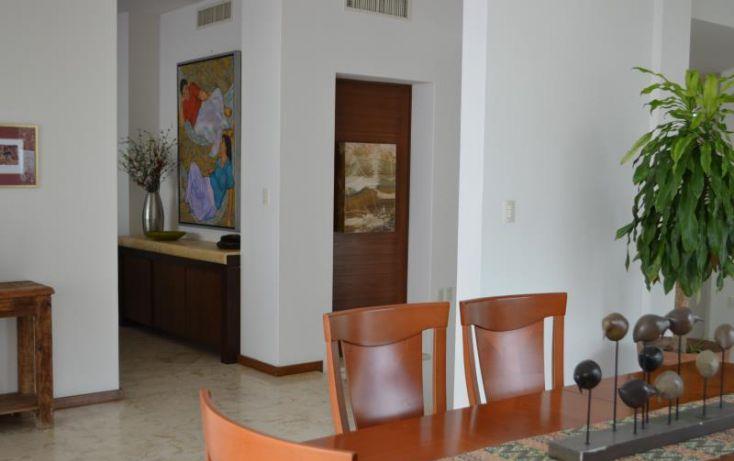 Foto de casa en venta en, sierra alta 4 sector, monterrey, nuevo león, 1797686 no 11