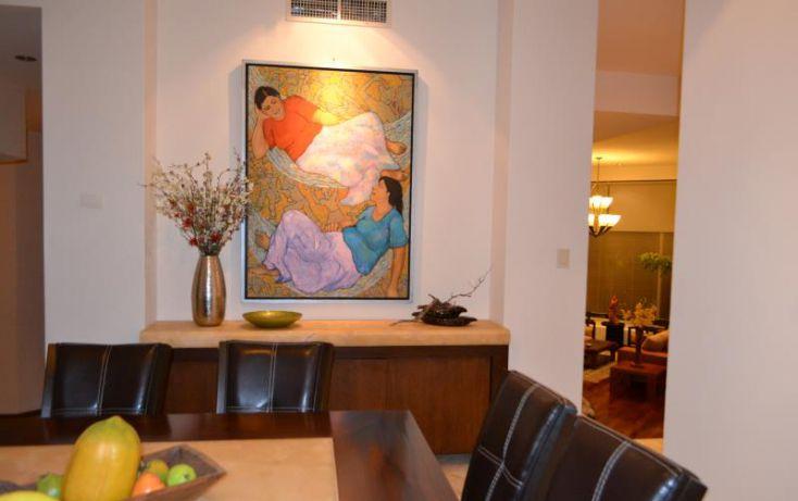 Foto de casa en venta en, sierra alta 4 sector, monterrey, nuevo león, 1797686 no 13