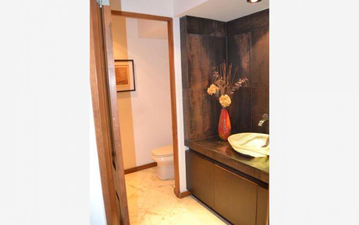 Foto de casa en venta en, sierra alta 4 sector, monterrey, nuevo león, 1797686 no 20