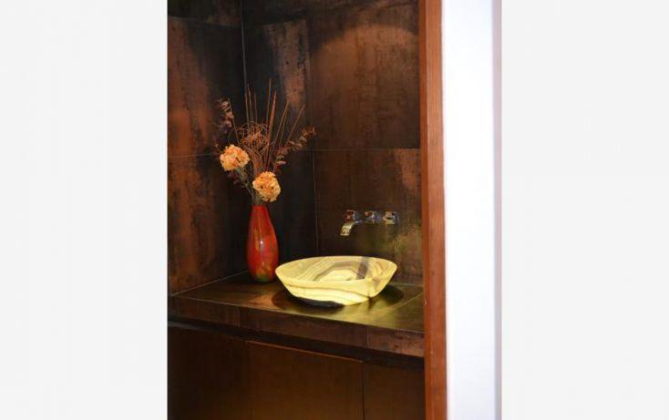 Foto de casa en venta en, sierra alta 4 sector, monterrey, nuevo león, 1797686 no 21