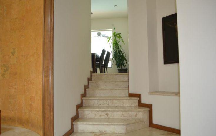 Foto de casa en venta en, sierra alta 4 sector, monterrey, nuevo león, 1797686 no 22