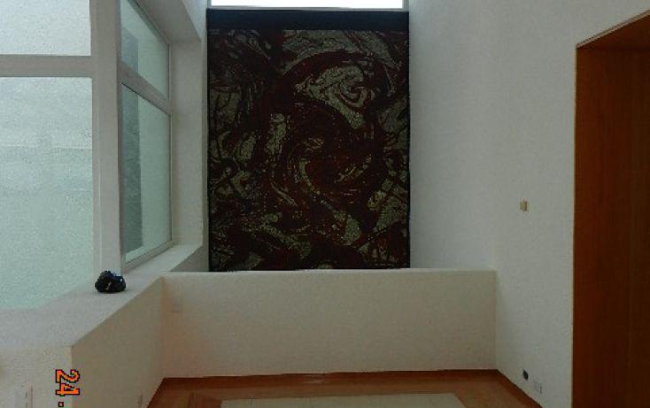 Foto de casa en venta en, sierra alta 4 sector, monterrey, nuevo león, 1947236 no 02