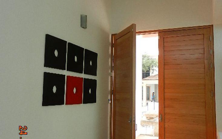 Foto de casa en venta en, sierra alta 4 sector, monterrey, nuevo león, 1947236 no 03