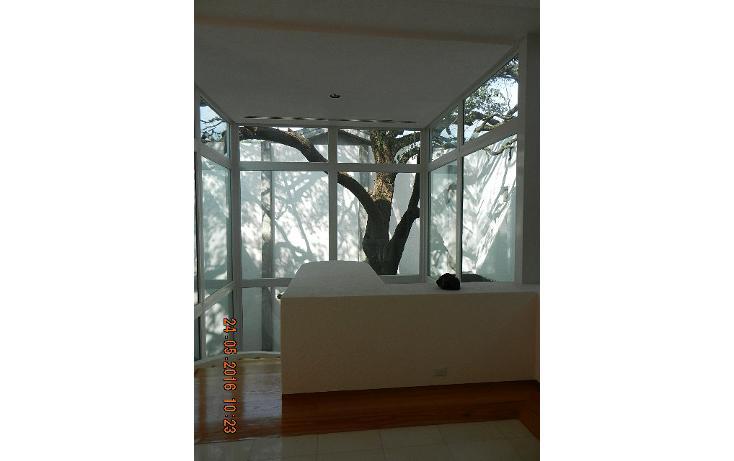 Foto de casa en venta en  , sierra alta 4 sector, monterrey, nuevo león, 1947236 No. 04