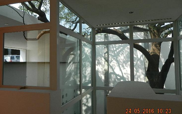 Foto de casa en venta en  , sierra alta 4 sector, monterrey, nuevo león, 1947236 No. 05