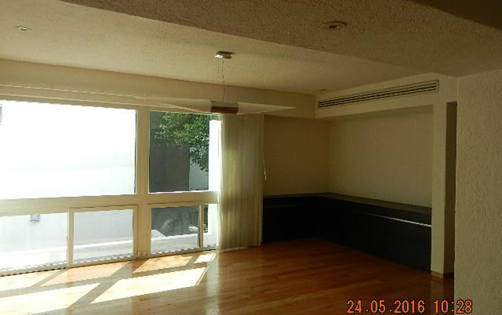 Foto de casa en venta en  , sierra alta 4 sector, monterrey, nuevo león, 1947236 No. 07