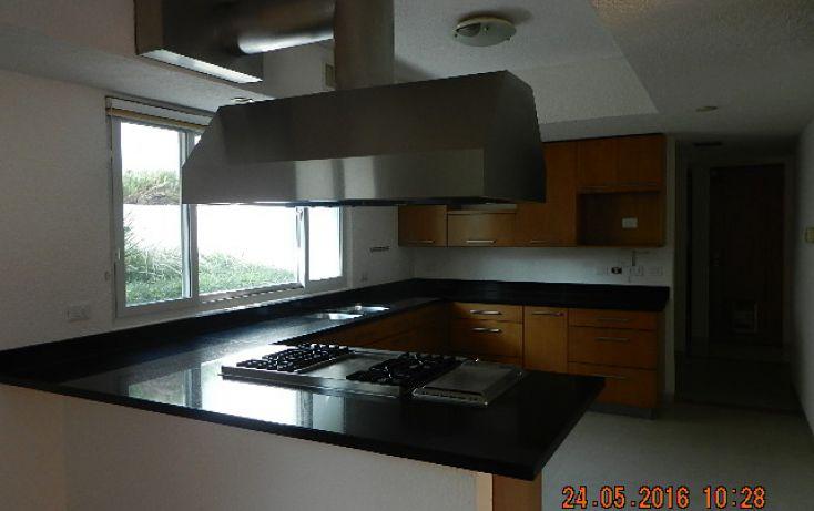 Foto de casa en venta en, sierra alta 4 sector, monterrey, nuevo león, 1947236 no 09