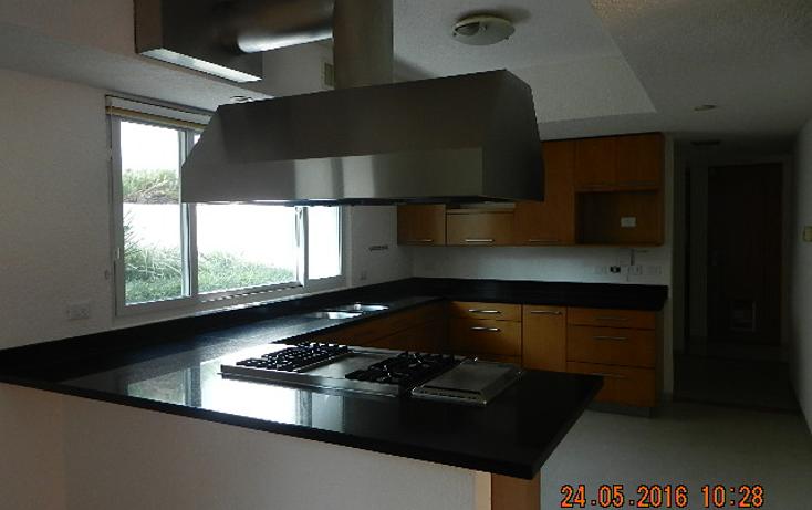Foto de casa en venta en  , sierra alta 4 sector, monterrey, nuevo león, 1947236 No. 09