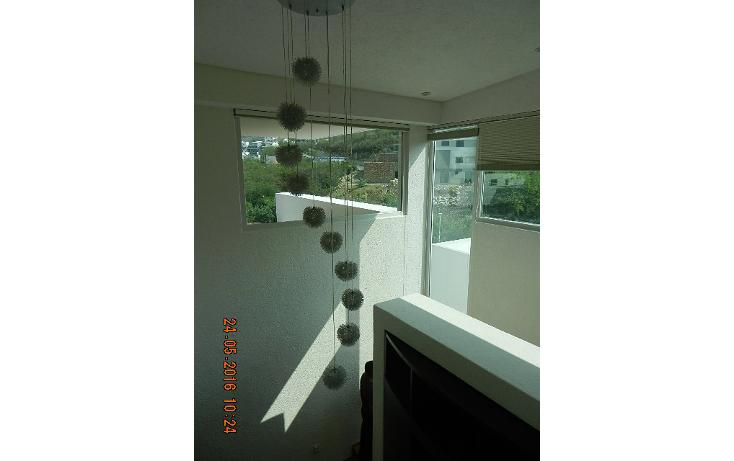 Foto de casa en venta en  , sierra alta 4 sector, monterrey, nuevo león, 1947236 No. 21