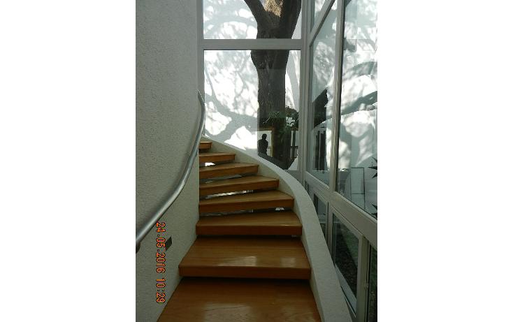Foto de casa en venta en  , sierra alta 4 sector, monterrey, nuevo león, 1947236 No. 22