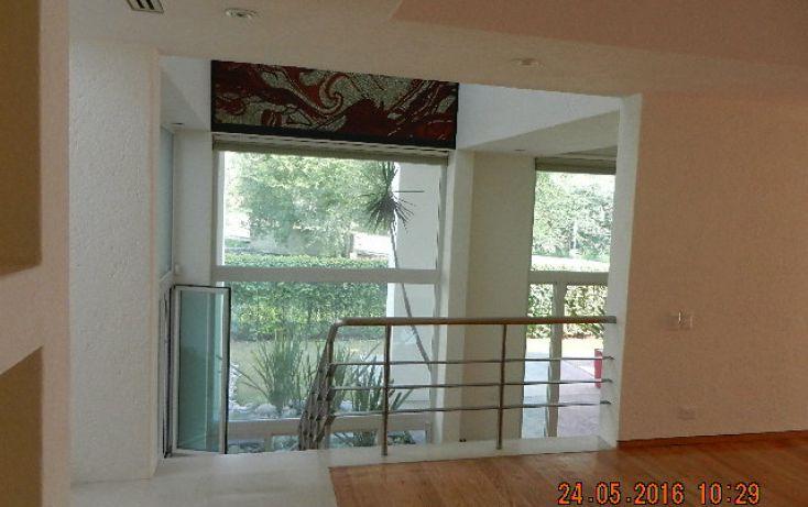 Foto de casa en venta en, sierra alta 4 sector, monterrey, nuevo león, 1947236 no 23