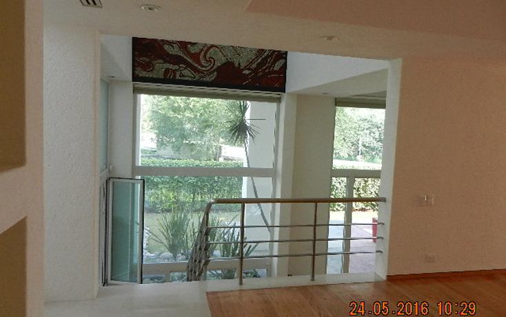 Foto de casa en venta en  , sierra alta 4 sector, monterrey, nuevo león, 1947236 No. 23