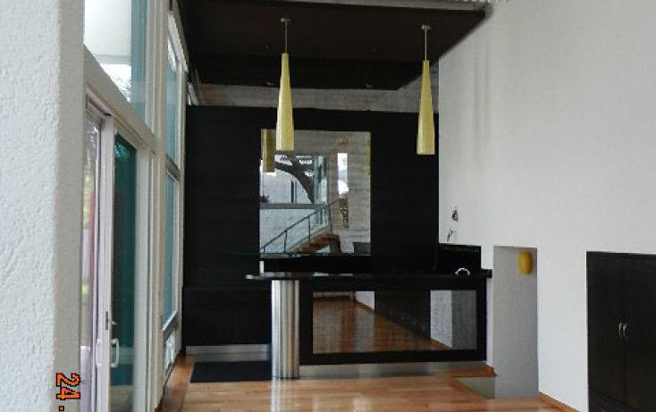 Foto de casa en venta en, sierra alta 4 sector, monterrey, nuevo león, 1947236 no 24
