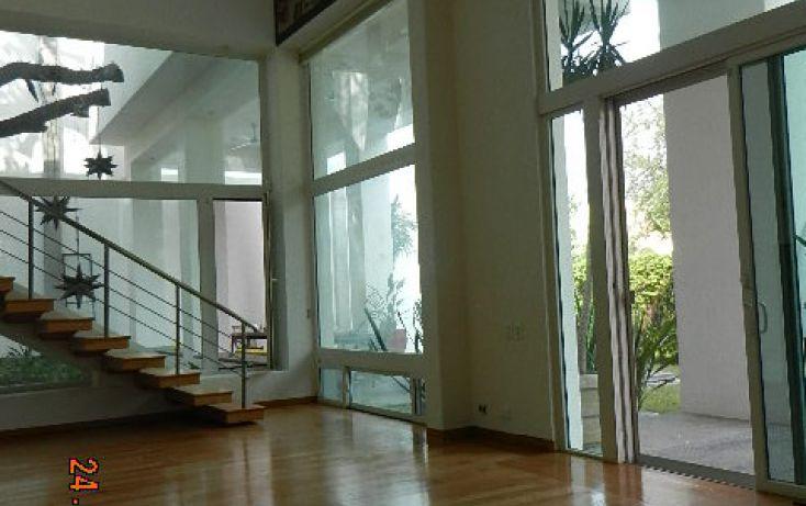Foto de casa en venta en, sierra alta 4 sector, monterrey, nuevo león, 1947236 no 25