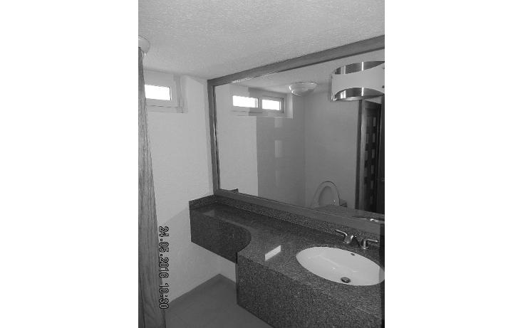 Foto de casa en venta en  , sierra alta 4 sector, monterrey, nuevo león, 1947236 No. 27