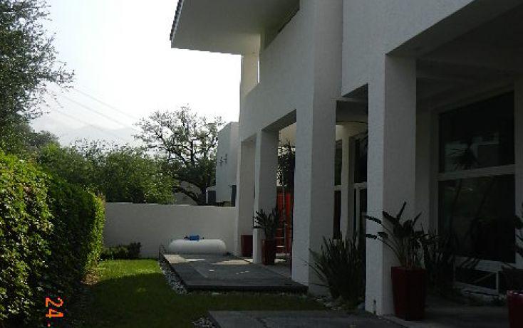Foto de casa en venta en, sierra alta 4 sector, monterrey, nuevo león, 1947236 no 30