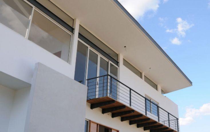 Foto de casa en venta en, sierra alta 5 sector, monterrey, nuevo león, 1281525 no 01