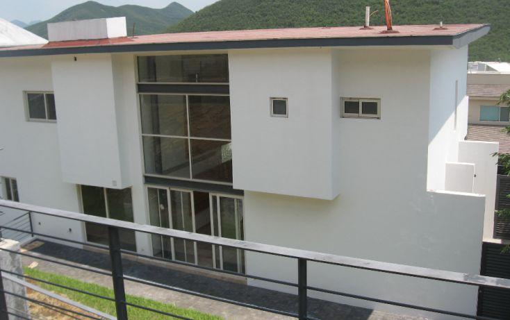 Foto de casa en venta en, sierra alta 5 sector, monterrey, nuevo león, 1281525 no 03