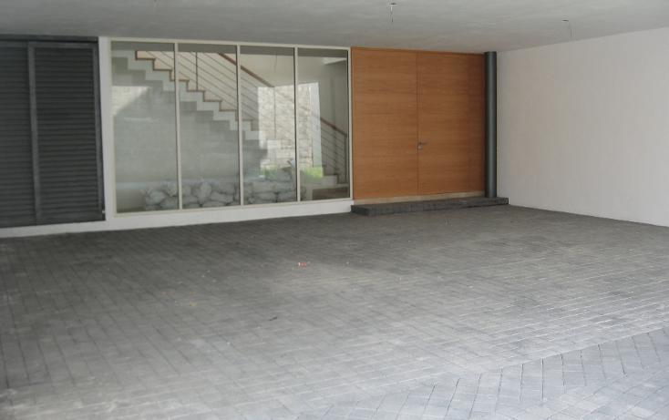 Foto de casa en venta en  , sierra alta 5 sector, monterrey, nuevo le?n, 1281525 No. 05