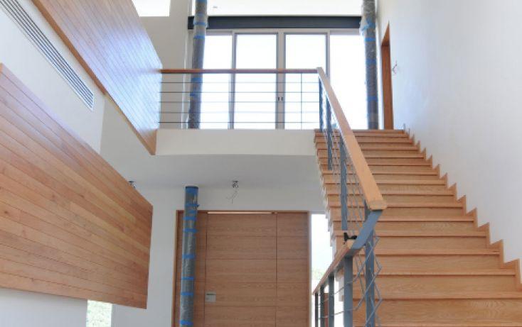Foto de casa en venta en, sierra alta 5 sector, monterrey, nuevo león, 1281525 no 06