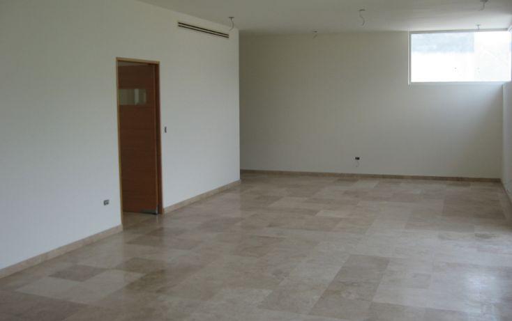 Foto de casa en venta en, sierra alta 5 sector, monterrey, nuevo león, 1281525 no 08