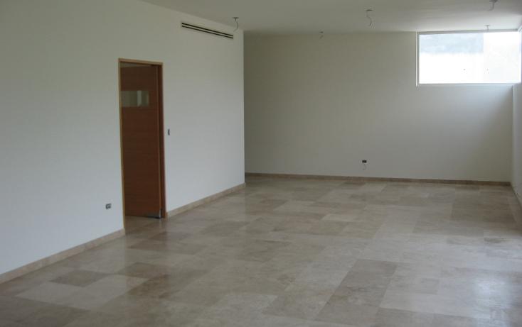Foto de casa en venta en  , sierra alta 5 sector, monterrey, nuevo le?n, 1281525 No. 08
