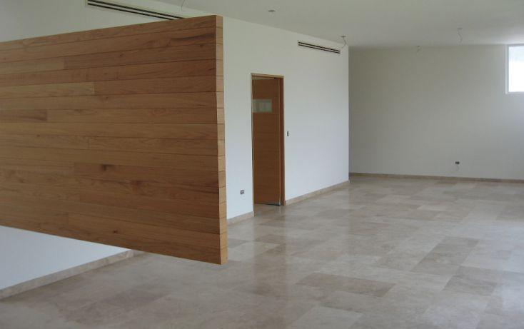 Foto de casa en venta en, sierra alta 5 sector, monterrey, nuevo león, 1281525 no 09