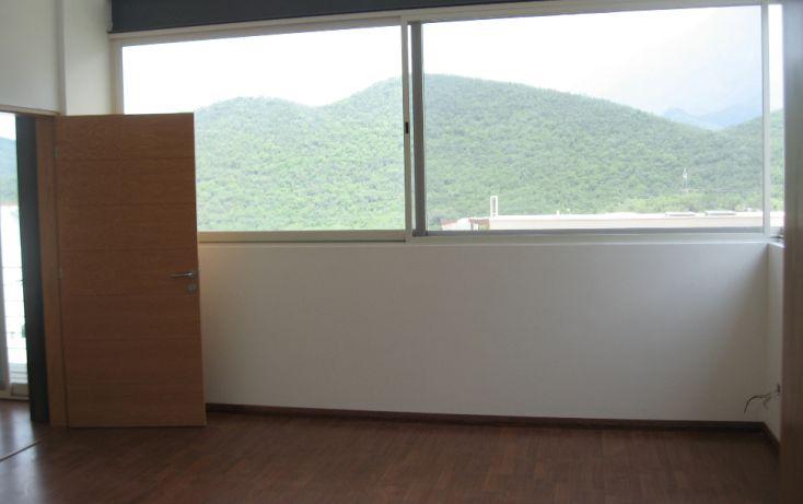 Foto de casa en venta en, sierra alta 5 sector, monterrey, nuevo león, 1281525 no 10