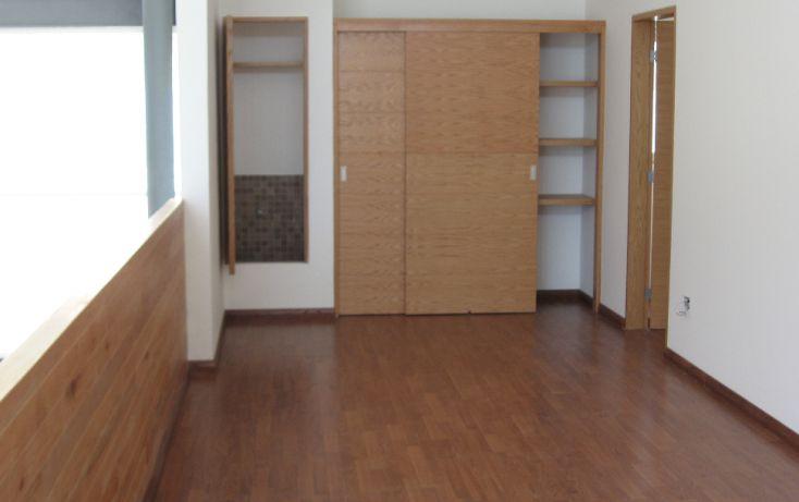 Foto de casa en venta en, sierra alta 5 sector, monterrey, nuevo león, 1281525 no 11