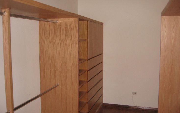 Foto de casa en venta en, sierra alta 5 sector, monterrey, nuevo león, 1281525 no 13