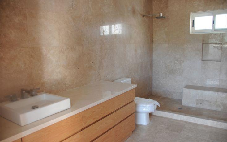 Foto de casa en venta en, sierra alta 5 sector, monterrey, nuevo león, 1281525 no 18