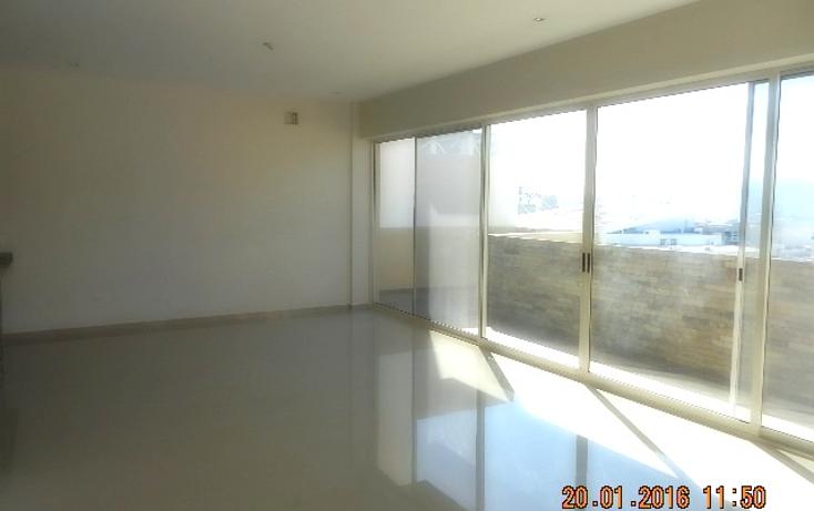 Foto de casa en venta en  , sierra alta 6 sector 2a etapa, monterrey, nuevo león, 1056095 No. 04