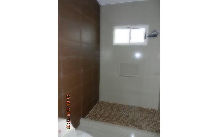 Foto de casa en venta en  , sierra alta 6 sector 2a etapa, monterrey, nuevo león, 1056095 No. 08