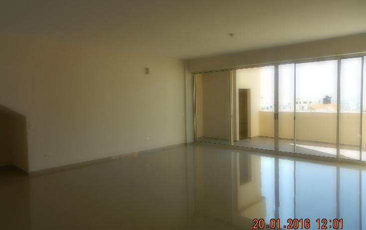 Foto de casa en venta en  , sierra alta 6 sector 2a etapa, monterrey, nuevo león, 1056095 No. 09